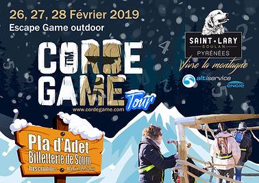 Affiche-Corde-Game-Saint-Lary.jpg