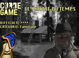 affiche psd.png