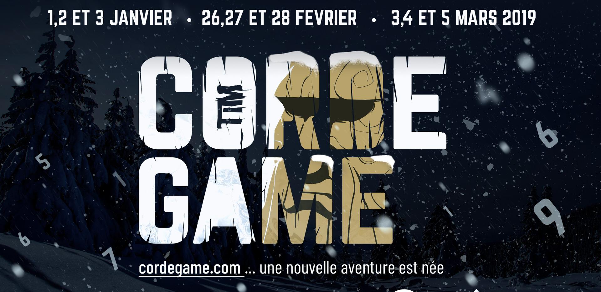 CORDE-GAME 3 stations.jpg