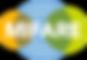 MIFARE™ logo