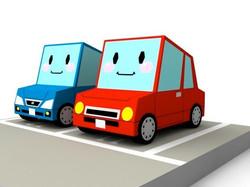Car01-003.jpg