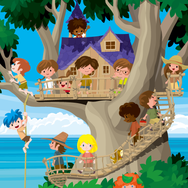 1509-TreeHouse-04-002.png