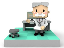 Doctor03-01.jpg