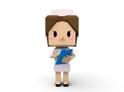 Nurse01-003.jpg