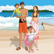 1507-summer-F001.png