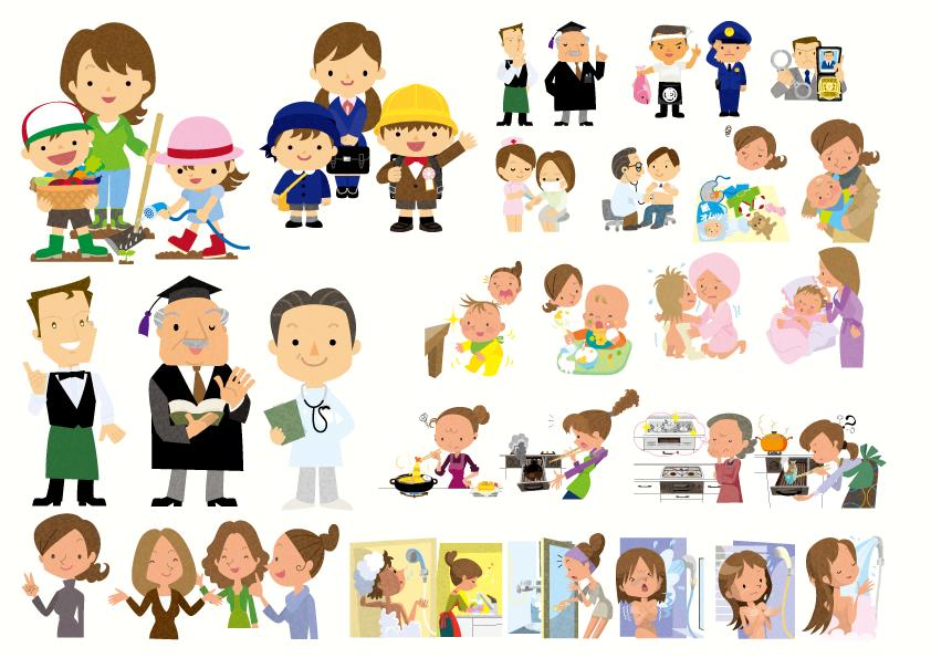 2D-business-cut-001.png