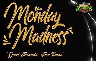 Monday Madness ClubArtboard 1.jpg