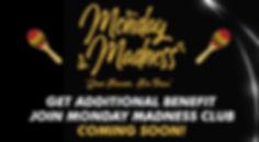 MMC Promo Banner Web.jpg
