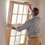 how-to-install-a-window-hero.jpg