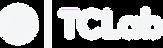 minimalist minimal logo 2w.png