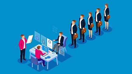 jerene-jun-2020-recruitment-agency-istoc