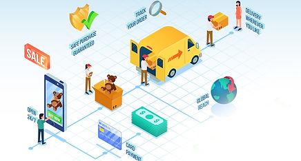 logistics-impact.jpg