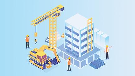 The-Top-Ten-Construction-Industry-Tech-T