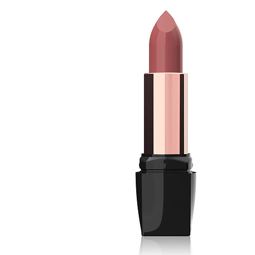 GR STAIN SOFT&CREAMY LIPSTICK NO:16 MAROON