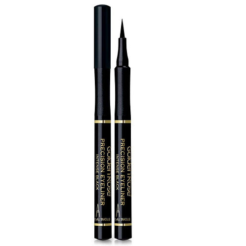 Precision Eyeliner