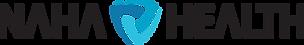 NahaHealth-Logo.png