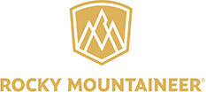 Rocky-Mountaineer.jpg
