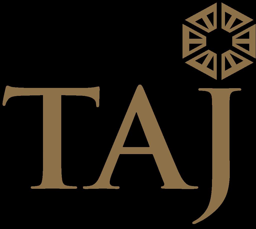 1024px-Taj_Hotels_logo.svg.png
