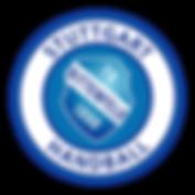 TVB_Logo.png