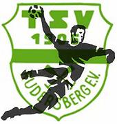 TSV Rudersberg Handball