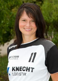 Silvia Matzanke