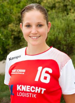 Marina Burda