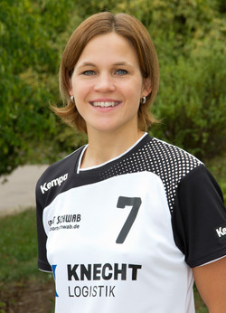 Marion Bäuerle