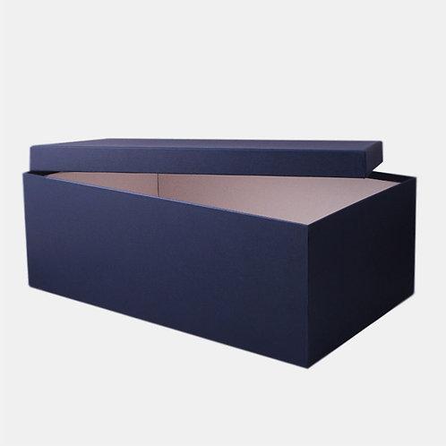 Коробка большая