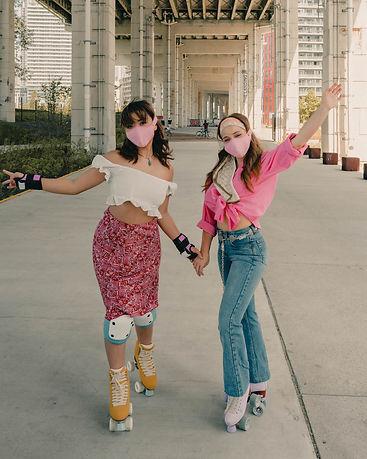 retro-rolla-roller-skate-rental-toronto-