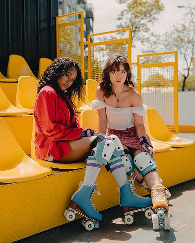 retro-rolla-roller-skate-rental-toronto-photo-brockwunder-5.jpg