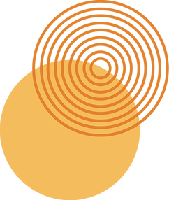 PNG File Logo1.png