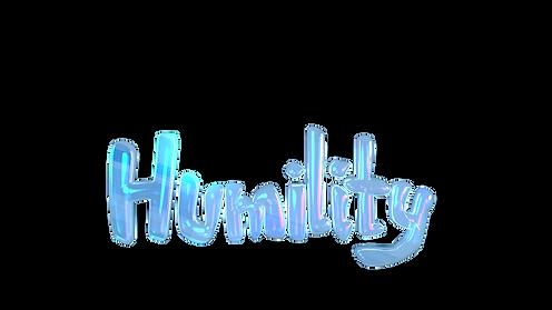 Humility 3.png
