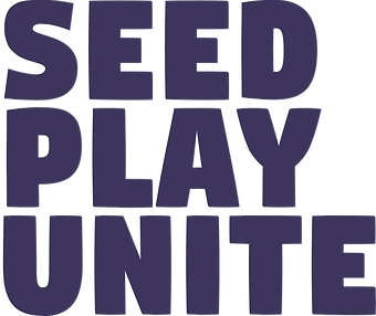 SEED PLAY UNITE text logo.png