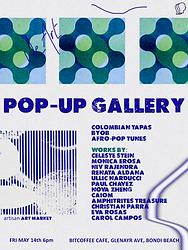 popup gallery final.png