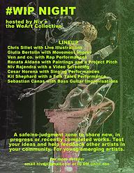 #WIPNight - Lineup.png