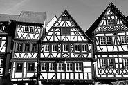 ochsenfurt-3297384_960_720_edited.jpg