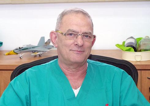 Dr Ran Yahalom1.jpg