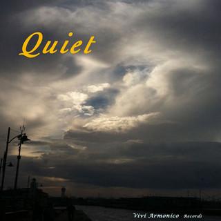 10-quiet-front.jpg