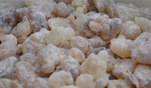 Boswellia Socotrana 10 g