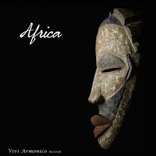 08-Africa-front.jpg