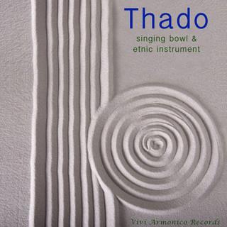 03 Thado-per-web.jpg