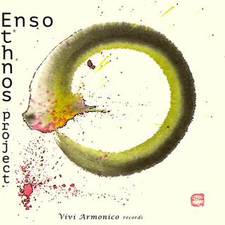 copertina-enso-ethnos.jpg