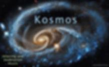 kosmos-ridotta.jpg