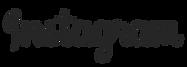 512px-Instagram_logo.svg.png