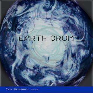 12-cd-earth.jpg