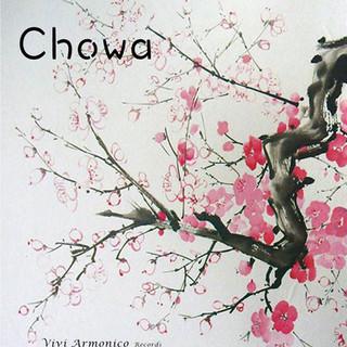 05 Chowa per web.jpg