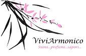 logo-vivi-armonico-per-web.jpg