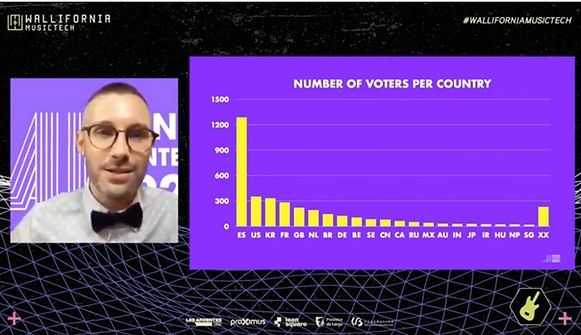 AISONGCONTEST vot del públic.jpg