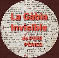 gabia invisible.png