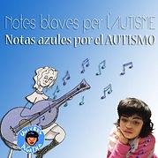 Notes blaves per l'autisme.jpg
